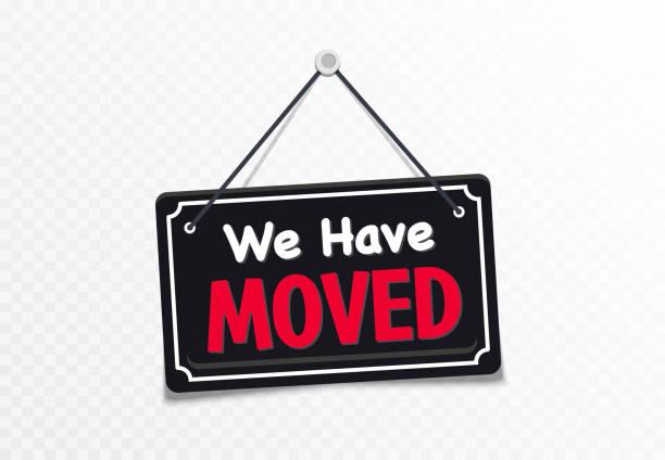 Prof. Dalvio Ferrari Tubino, Dr. tubino@deps.ufsc.br www